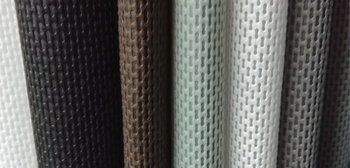 NYLON SPUNBOND NONWOVEN FABRIC